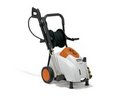 Stihl - RE 461 PLUS